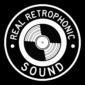 real-retrophonic-sound