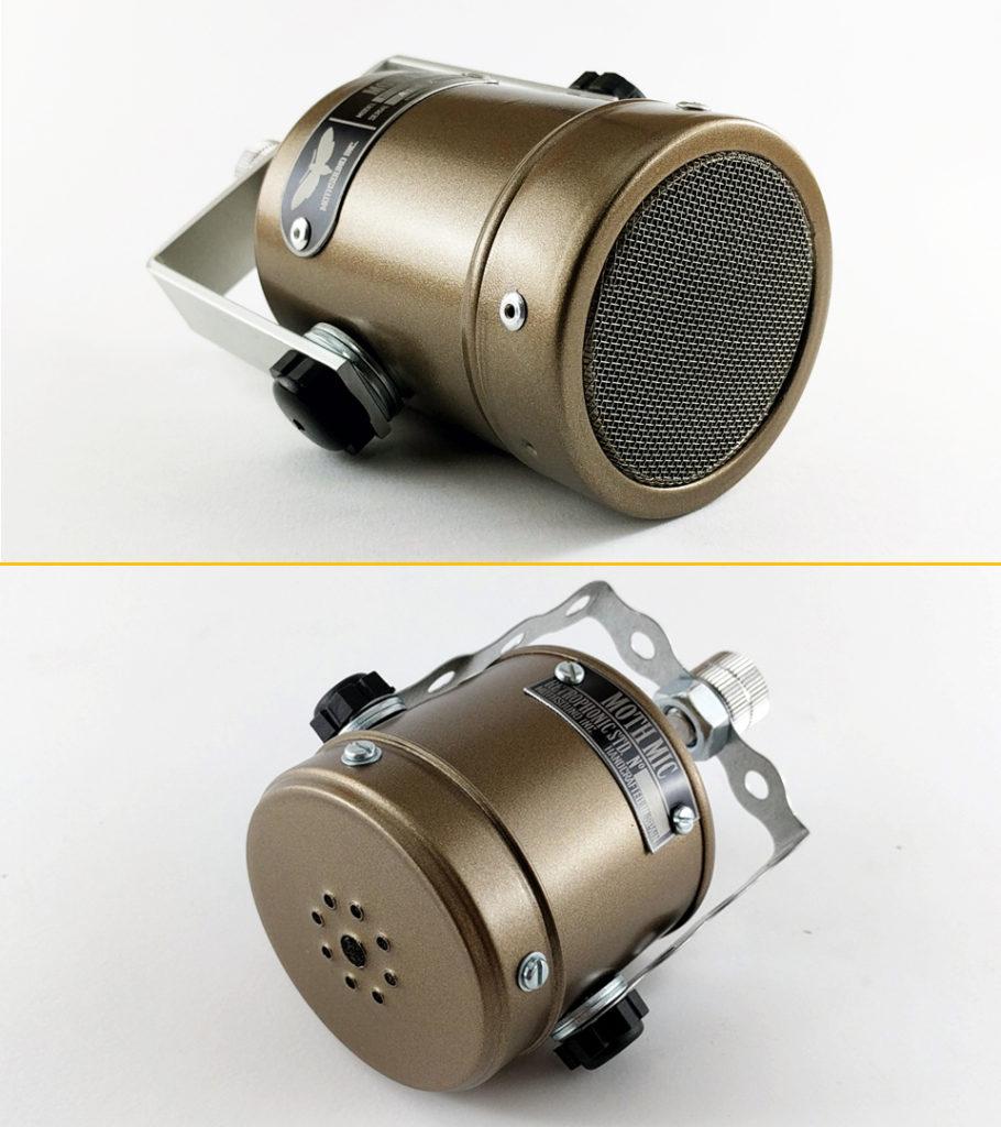 microfonos-mothsound